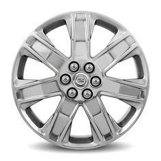 SRX Wheels, 20 inch, 7 split-spoke, Polished, your SRX with these Polished Accessory Wheels. Use only GM-approved wheel and tire combinations. Cadillac Srx, Wheels And Tires, Polish, Vitreous Enamel, Nail, Nail Polish, Nail Polish Colors