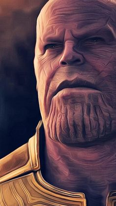 Ultimate Best Marvel Cinematic Universe (MCU) Superhero Thanos Wallpapers in HD for iPhone or Android. Marvel Avengers, Marvel Comics, Thanos Marvel, Marvel Villains, Marvel Heroes, Marvel Characters, Funny Avengers, Disney Marvel, Film Movie