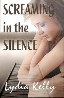Leer Online Screaming In The Silence, de Lydia Kelly