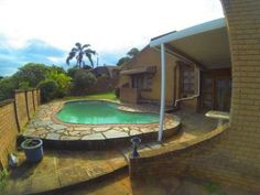 On Auction 8 May 2014  Contact Mike Brosnihan on 079 469 3133  3 Bed, 2 Bath family home in Glen Hills Durban