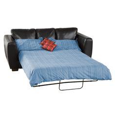 3 Seater Fold-Out Sofa Bed | Wayfair UK