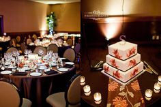 Reserve a restful Alberta retreat at Sheraton Suites Calgary Eau Claire. Our all-suite hotel boasts on-site dining, event space, room service and a downtown location. Island Park, Wedding Images, Calgary, Hotel Offers, Life Is Good, Amber, Wedding Venues, Table Settings, Wedding Photography