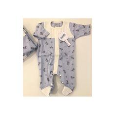 Rebajas en pijamas para bebe, ropita de bebe al mejor precio envio gratis a partir de 19.95 Bathroom Hooks, Babydoll Sheep