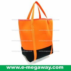Sorry, this item was sold out !!不好意思, 此款售罄!!!MegawayBags