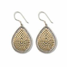 Earrings - Fun in the Sun Earrings - Arhaus Jewels