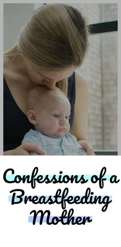 This is not a pro or con breastfeeding post. It is a reflection of nursing my first child for 15 months.