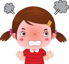 Και μόνο στη λέξη θυμός πληθώρα εικόνων γεμίζει το μυαλό μας. Πρόκεται για ένα συναίσθημα πανανθρώπινο και σύμφωνα με τον ορισμό που δίνεται από το βικιλεξικό είναι ένα ισχυρό συναίσθημα δυσαρέσκειας ή και εχθρότητας απέναντι σε κάποιον ή κάτι που μας επηρεάζει αρνητικά και μπορεί να προκαλέσει έντονες και καμιά φορά βίαιες αντιδράσεις. Ο θυμός … Social Emotional Activities, Autism Activities, English Activities, Kids Cartoon Characters, Cartoon Kids, Pecs Pictures, Emotions Preschool, Cute Drawings, Drawing Cartoon Faces