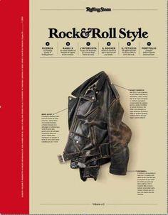Resultado de imagen para magazine inspiration design