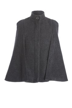 - Wool Blended Cape - Pack of 3 Wool Blend, Cape, Cashmere, Luxury, Collection, Best Of Luck, Mantle, Cabo, Cashmere Wool