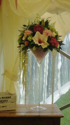 Sia artificial flowers in jam jars weddingevent hire www sia artificial flowers in jam jars weddingevent hire silkpetal sia flowers silkpetal pinterest artificial flowers mightylinksfo