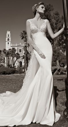 86 Best wedding dresses images  2cb09150437a