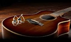 instantly downloadable guitar lessons! http://trk.as/guitar