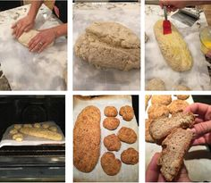 the-healthiest-bread-in-the-world - hhgff
