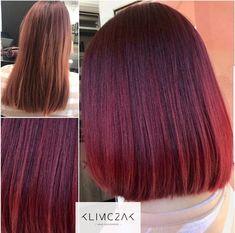 #hair #haircolor #hairstyle #włosy #salon #fryzjerlodz #fryzjer #pasja #klimczakhairdesigners #lodz #łódź #cut #fryzjerlodz #poland #pasja #iamklimczakhair #color #sombre #ombre #women #usmiech #poland #iamklimczakhair