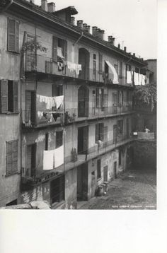 Old Pictures, Old Photos, Vintage Photos, World Of Darkness, Vintage Italy, Turin, Historical Photos, Scenery, History
