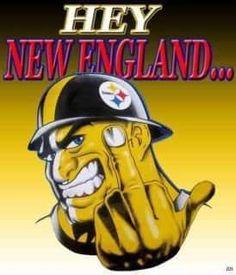 Steelers vs Denver go get em Boys Steelers Team, Steelers Pics, Pittsburgh Steelers Football, Pittsburgh Sports, Steeler Nation, Steelers Stuff, Dallas Cowboys, Nfl Memes, Football Memes