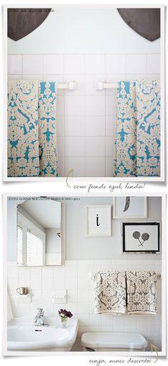 "Beautiful Bathroom Hand Towels closeout! lacoste croc solid 30"" x 54"" bath towel | towels, bath"