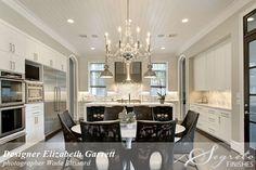 Image Result For Traditional Home Design Chalets Et