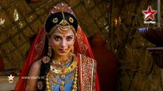 45 Best Movies characters images in 2018   Indian clothes, Indian