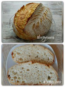 Bread Baking, Bakery, Food And Drink, Breads, Recipes, Bread Making, Bakery Shops, Rezepte, Braided Pigtails