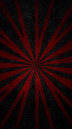 Qhd Wallpaper, Pop Art Wallpaper, Shiva Wallpaper, Hd Wallpaper Iphone, Cellphone Wallpaper, Textured Wallpaper, Screen Wallpaper, Mobile Wallpaper, Red And Black Wallpaper