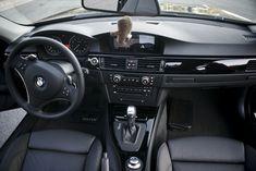 M3 Sedan, Bmw E60, Interior Trim, Dyi, Piano, Audio, Cars, Random, Black