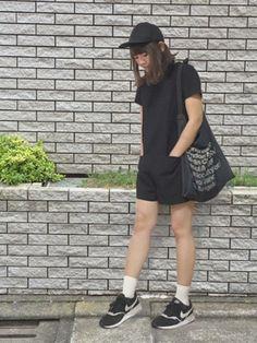 b52bc2deafec 22件】streetstyle|おすすめの画像 | Street style fashion、Asian ...