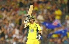 Highlights: Australia beat India by 3 wickets, win series Highlights: Australia beat India by 3 wickets, win… Glenn Maxwell, Sports Sites, Highlights, Latest Cricket News, West Indies, Melbourne, Australia, India, Seals