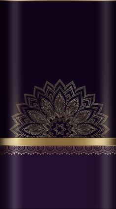 Add some color with the photo editor Purple Wallpaper, Flower Wallpaper, Pattern Wallpaper, Wallpaper Backgrounds, Phone Screen Wallpaper, Cellphone Wallpaper, Iphone Wallpaper, Mobile Wallpaper, Islamic Art Pattern