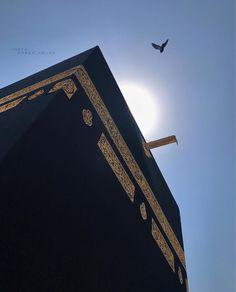 Mecca Wallpaper, Quran Wallpaper, Islamic Quotes Wallpaper, Pastel Wallpaper, Mecca Madinah, Mecca Masjid, Islamic Images, Islamic Pictures, Islamic Videos