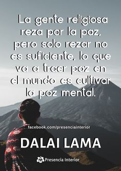 Dalai Lama, Movie Posters, Movies, Film Poster, Films, Movie, Film, Movie Theater, Film Posters
