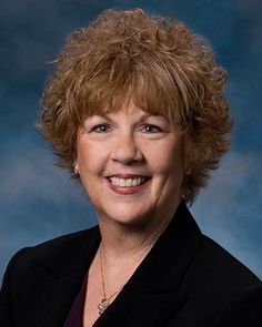 Meet Debbie Krogman of Coldwell Banker Grass Roots Realty in our South County Office (530) 615-4821