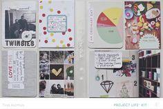 Dec 23-24 *MKO* by lifelovepaper at @studio_calico