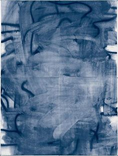 Untitled, 2005 Christopher Wool
