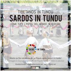 www.sadieintundu.net
