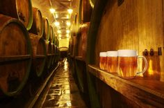 Private Tour: Brewery Pilsner Urquell from Prague Pilsner Urquell beer is what the Czech Republic is famous for! Enjoy a 4-hour day trip from Prague including a visit to Pilsner Urquell Brewery. Tour is in English German and Russian language. Meet your private driver at your centrally located Prague hotel and learn about the history and secrets behind making the legendary Pilsner Urquell lager beer.GET TO KNOW THE PILSNER URQUELL LEGENDDid you know that Pil...