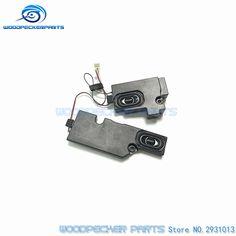 >> Click to Buy << Original NEW Laptop Internal speaker for HP 470 G2 PK23000OQ00 Left & Right #Affiliate