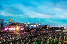 Ribeirão Country Fest acontece hoje