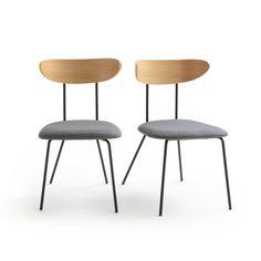 images fauteuil et en de 2019 meilleures 11 Les Chaises shdrxtQCB