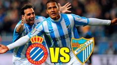 Prediksi Skor Espanyol vs Malaga