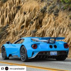 #ford #fordgt #gt #newfordgt #fordnation #twinturbo #fordfamily #fordsofinstagram #cars #carporn #carswithoutlimits #amazingcars #like4like #followback #car #carsofinstagram #carstagram #igcars #cargasm #carspotting #lovecars #carguys #petrolheads #lamborghini #ferrari #mercedes #supercars #racecar #speed