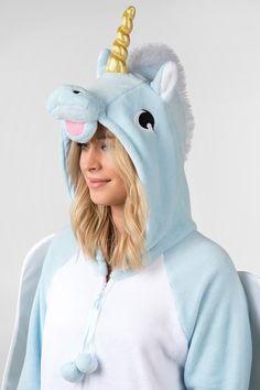 Magical unicorn onesie - New Arrivals