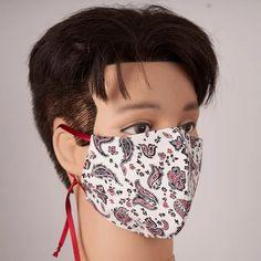Alle Produkte Band, Shopping, Fashion, Upcycling Ideas, Masks, Products, Moda, Sash, Fashion Styles