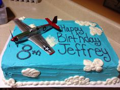 Airplane Birthday Party Supplies