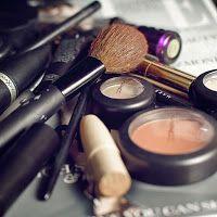 El blog de Judith FL: Renovación del blog, mi historia con la cosmética ...