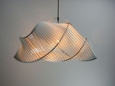 Table Lamp, Ceiling Lights, Lighting, Pendant, Home Decor, Table Lamps, Decoration Home, Room Decor, Hang Tags