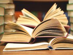 A quarta edição da Festival do Livro e Leitura de Diadema, que acontece entre 1 e 4 de outubro, contará com muitas novidades.