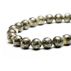 A Bluestone Power Bead Bracelet made from authentic Bluestone. A great gift or Stonehenge keepsake. Buy from English Heritage online. Jewelry Box, Jewelry Bracelets, Bangles, Jewellery, English Heritage, Stonehenge, Timeless Elegance, Bracelet Making, Great Gifts