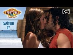 Chepe Fortuna – Capítulo 07 completo   Niña Cabrales y Chepe Fortuna se acercan cada vez más - YouTube Romance, Videos, Youtube, Instagram, Music, Amor, Romance Film, Musica, Romances