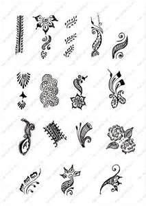 Symbole Chinese Letter Tattoos Coy Fish Miami Ink